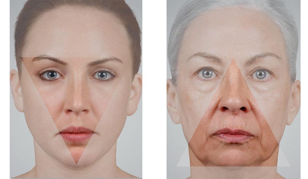 dlift-characteristics-aging