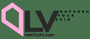 lv medical